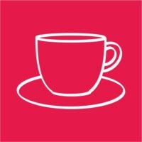 Наборы чайные, кофейные