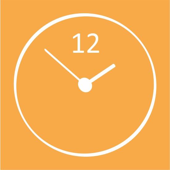 09. Часы